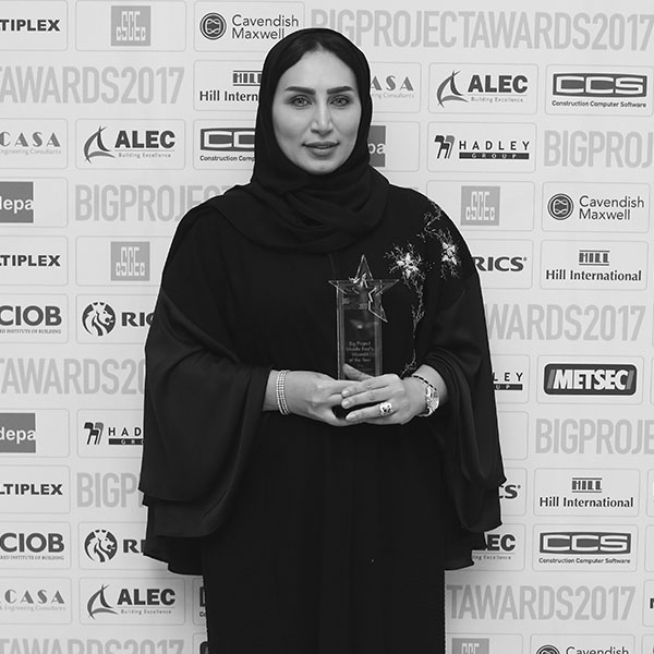 http://bigprojectmeawards.com/wp-content/uploads/2017/12/Big-Project-Middle-East's-Woman-of-the-Year.jpg