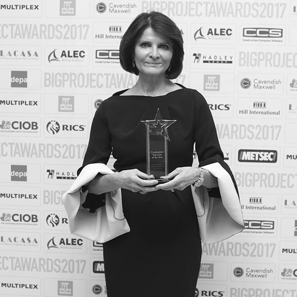 http://bigprojectmeawards.com/wp-content/uploads/2017/12/Construction-Executive-of-the-Year.jpg