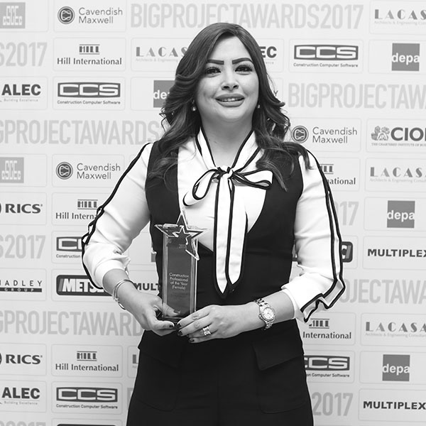 http://bigprojectmeawards.com/wp-content/uploads/2017/12/Construction-Professional-of-the-Year-Female.jpg