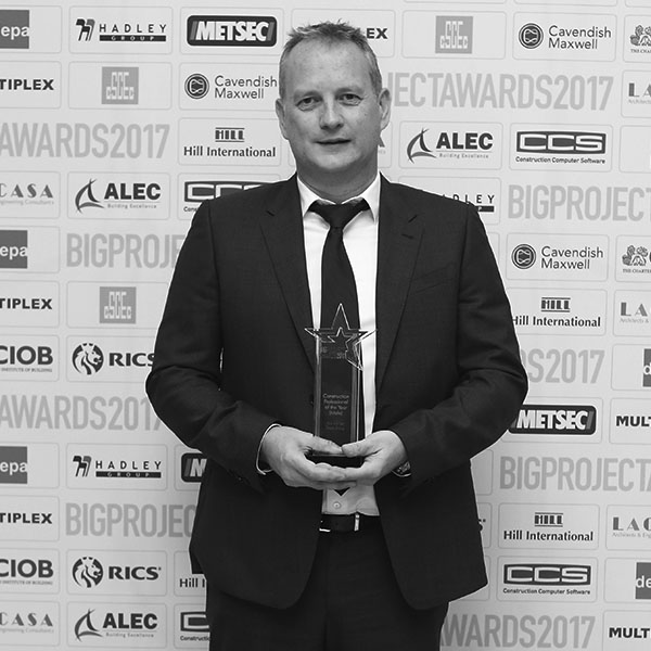 http://bigprojectmeawards.com/wp-content/uploads/2017/12/Construction-Professional-of-the-Year-Male.jpg