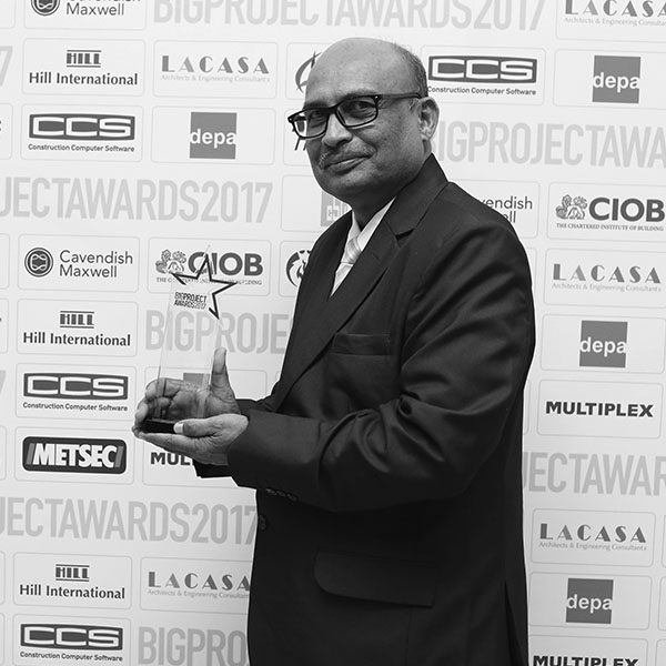 http://bigprojectmeawards.com/wp-content/uploads/2017/12/HSE-Leader-of-the-Year.jpg