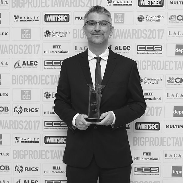 https://bigprojectmeawards.com/wp-content/uploads/2017/12/MEP-Contractor-of-the-Year.jpg