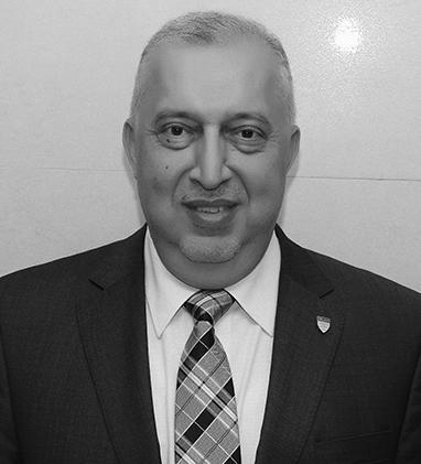 https://bigprojectmeawards.com/wp-content/uploads/2017/12/Professor-Abdul-Sabouni.jpg