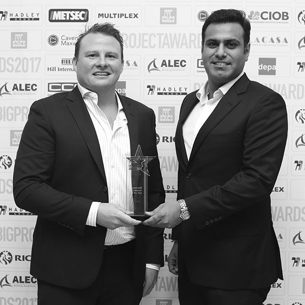 https://bigprojectmeawards.com/wp-content/uploads/2017/12/Sustainable-Contractor-of-the-Year.jpg