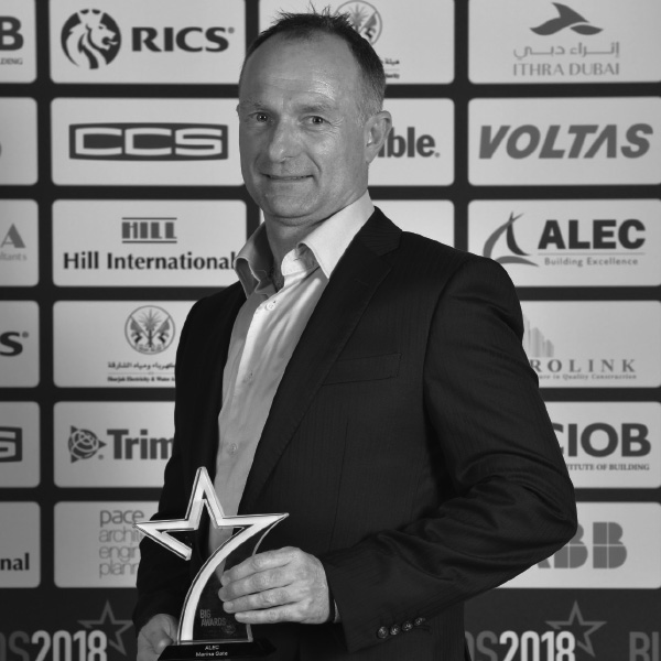 http://bigprojectmeawards.com/wp-content/uploads/2018/12/Design-and-Build-Contractor-of-the-Year.jpg