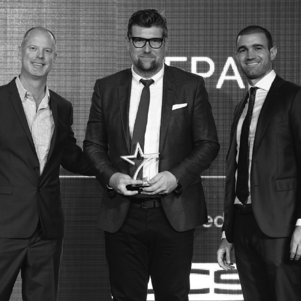 http://bigprojectmeawards.com/wp-content/uploads/2018/12/Fit-Out-Contractor-of-the-Year.jpg